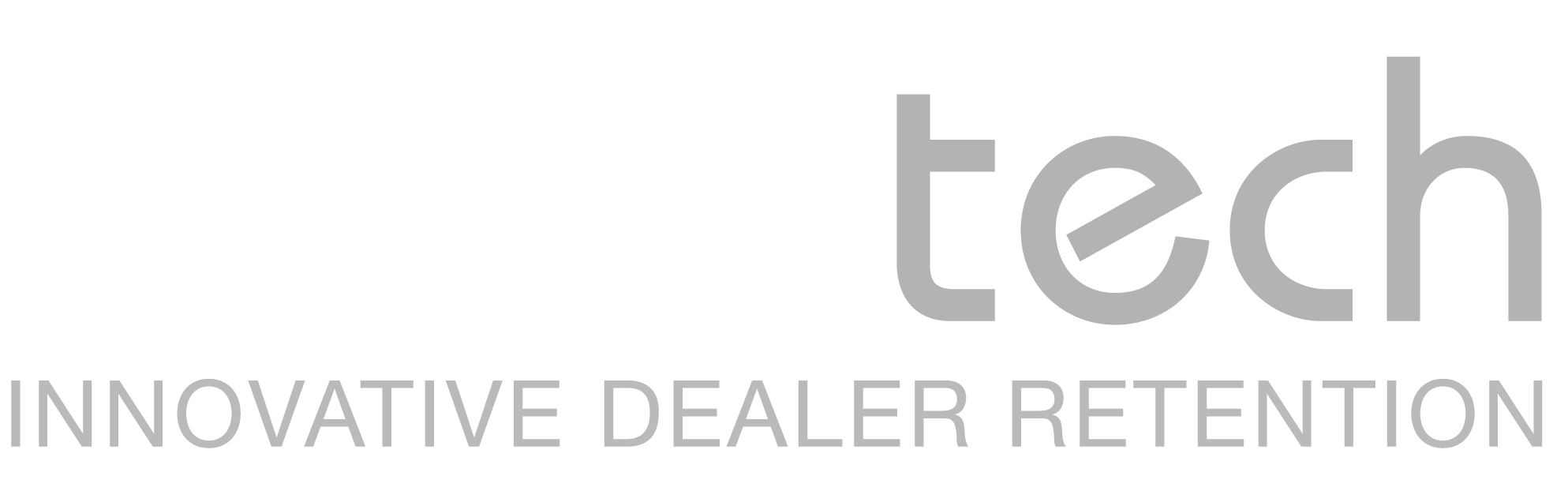 Smarttech Automotive Dealership Rewards and Retention Marketing